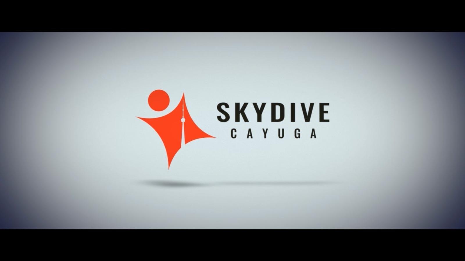 Skydive Ontario Sample Video