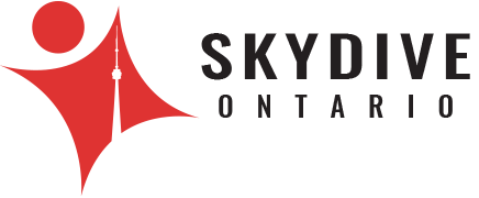 Skydive Ontario Toronto